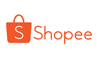 marketplace-shopee