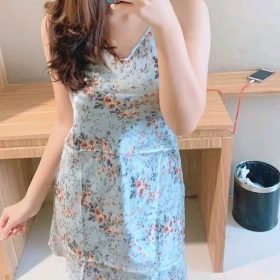 homedress murah-min